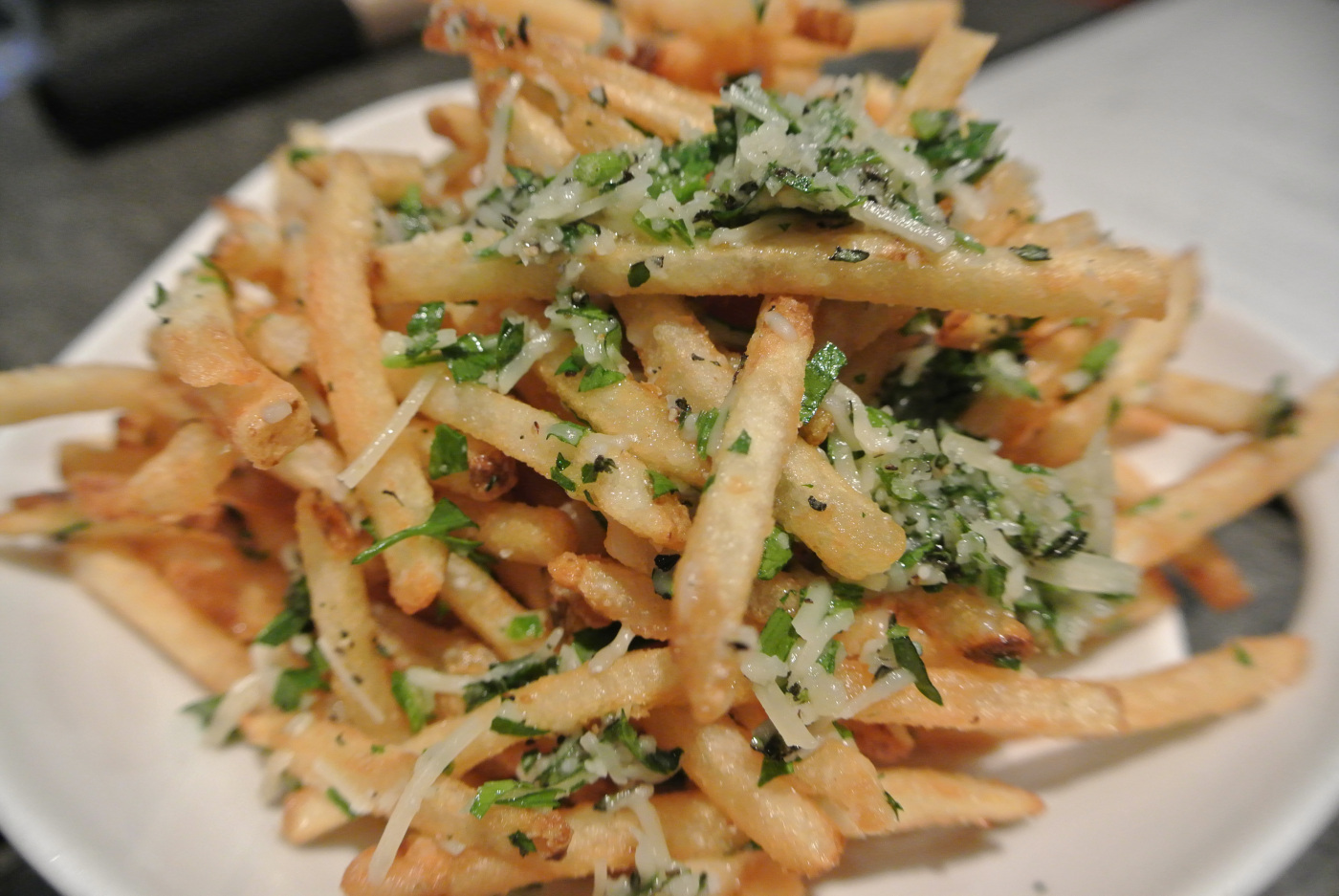 truffle-fries_